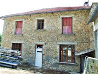 French property for sale in ST MATHIEU, Haute Vienne - €109,000 - photo 2