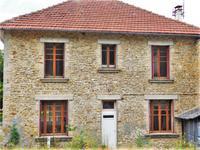 commerce à vendre à ST MATHIEU, Haute_Vienne, Limousin, avec Leggett Immobilier