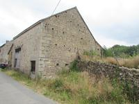 French property for sale in ST VAURY, Creuse - €26,000 - photo 6