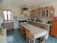 French property for sale in PASSAIS LA CONCEPTION, Orne - €224,700 - photo 3