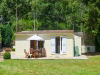 Charmante maison de vacances sans entretien dans la vallée de la Loire.