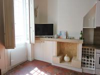 Appartement à vendre à PARIS II en Paris - photo 4