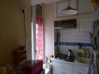 French property for sale in NANCY, Meurthe et Moselle - €57,000 - photo 3