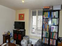 French property for sale in NANCY, Meurthe et Moselle - €57,000 - photo 6