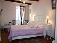 French property for sale in PEZENAS, Herault - €265,000 - photo 4