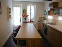 French property for sale in PEZENAS, Herault - €265,000 - photo 5