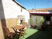 French property for sale in PEZENAS, Herault - €265,000 - photo 9