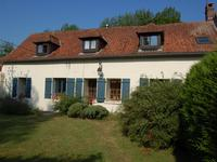 French property, houses and homes for sale in MIANNAY Somme Picardie
