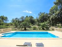 French property for sale in BESSE SUR ISSOLE, Var - €399,000 - photo 2