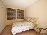 French property for sale in BESSE SUR ISSOLE, Var - €399,000 - photo 6