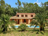 French property for sale in BESSE SUR ISSOLE, Var - €399,000 - photo 1