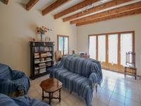 French property for sale in BESSE SUR ISSOLE, Var - €399,000 - photo 4