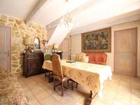 French property for sale in BESSE SUR ISSOLE, Var - €399,000 - photo 5