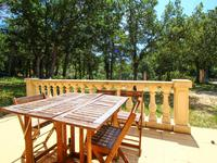 French property for sale in BESSE SUR ISSOLE, Var - €399,000 - photo 8