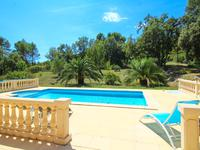 French property for sale in BESSE SUR ISSOLE, Var - €399,000 - photo 10