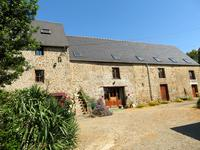 French property, houses and homes for sale in HERCE Mayenne Pays_de_la_Loire