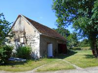 French property for sale in NOUANS LES FONTAINES, Indre et Loire - €267,500 - photo 5