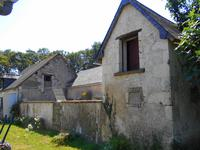 French property for sale in NOUANS LES FONTAINES, Indre et Loire - €267,500 - photo 4