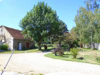 French property for sale in NOUANS LES FONTAINES, Indre et Loire - €267,500 - photo 3