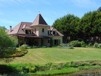 French property, houses and homes for sale inCOGNAC LA FORETHaute_Vienne Limousin
