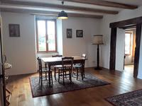 French property for sale in , Haute Vienne - €134,500 - photo 4