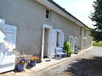 French property for sale in , Haute Vienne - €134,500 - photo 9