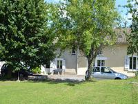 French property for sale in , Haute Vienne - €134,500 - photo 2