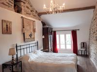 French property for sale in , Haute Vienne - €134,500 - photo 6