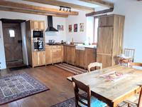 French property for sale in , Haute Vienne - €134,500 - photo 3