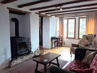 French property for sale in , Haute Vienne - €134,500 - photo 5