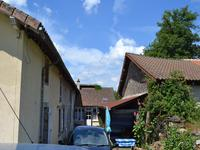 French property for sale in , Haute Vienne - €134,500 - photo 10