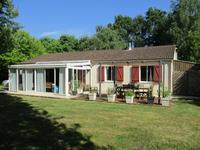 French property, houses and homes for sale in VIEILLEVIGNE Loire_Atlantique Pays_de_la_Loire