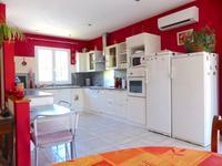 French property for sale in CASTILLON DU GARD, Gard - €404,000 - photo 5