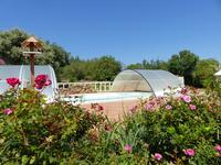 French property for sale in CASTILLON DU GARD, Gard - €404,000 - photo 3
