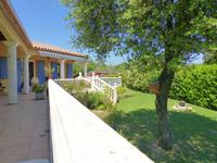 French property, houses and homes for sale inCASTILLON DU GARDGard Languedoc_Roussillon
