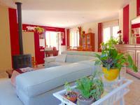 French property for sale in CASTILLON DU GARD, Gard - €404,000 - photo 4
