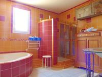 French property for sale in CASTILLON DU GARD, Gard - €404,000 - photo 7
