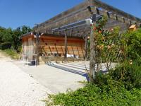 French property for sale in CASTILLON DU GARD, Gard - €404,000 - photo 9