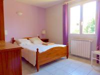 French property for sale in CASTILLON DU GARD, Gard - €404,000 - photo 6