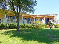 French property for sale in CASTILLON DU GARD, Gard - €404,000 - photo 2