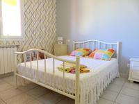 French property for sale in CASTILLON DU GARD, Gard - €404,000 - photo 8
