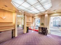 Appartement à vendre à PARIS III en Paris - photo 1