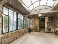 Appartement à vendre à PARIS III en Paris - photo 7
