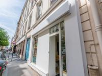 Appartement à vendre à PARIS III en Paris - photo 9