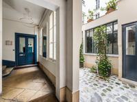appartement à vendre à PARIS III, Paris, Ile_de_France, avec Leggett Immobilier