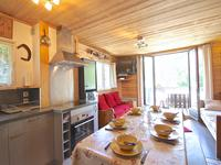 French property for sale in LES DEUX ALPES, Isere - €649,000 - photo 3