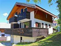 Chalet a vendre à  Isere Rhone_Alpes