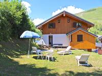 French property for sale in LES DEUX ALPES, Isere - €649,000 - photo 2