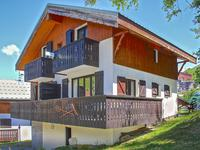French ski chalets, properties in , Mont de Lans, Les Deux Alpes