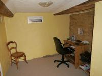 Maison à vendre à LAURENAN en Cotes d Armor - photo 8